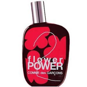 110_comme_des_garcons_2_flower_power.jpg