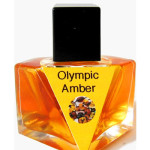 111_olympic_amber.jpg