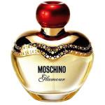 112_moschino_glamour.jpg
