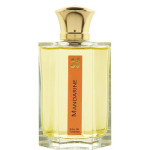 120_mandarine_l_artisan_parfumeur.jpg