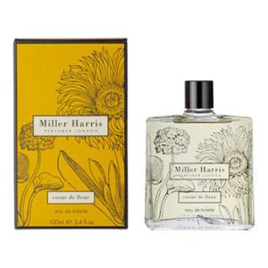 126_miller_harris_coeur_de_fleur.jpg