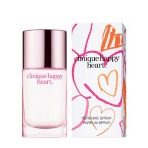 134_clinique_happy_heart_clinique.jpg
