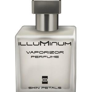 134_illuminum_skin_petals.jpg