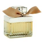 13a_chloe_eau_de_parfum.jpg