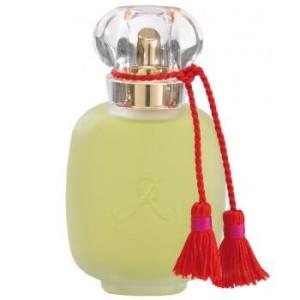 14b_les_parfums_de_rosine_rose_d_v_amour_.jpg