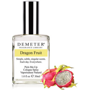158_dragon_fruit.jpg