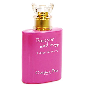 15b_christian_dior_forever_and_ever.jpg