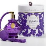 15c_henri_berdoues_violettes_de_toulouse_eau_de_parfum.jpg