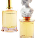 161_parfums_mdci_le_rivage_des_syrtes.jpg