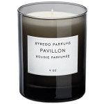 162_byredo_parfums_pavillon_candle.jpg