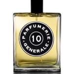 164-parfumerie_generale_aomassai_t_10.jpg
