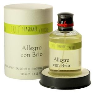 166_cale_fragranze_d_autore_allegro_con_brio.jpg