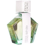 168_tauer_perfumes_pentachord_white.jpg