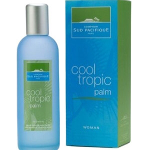 169_comptoir_sud_pacifique_cool_tropic_palm.jpg