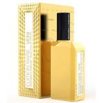 175_veni_histoires_de_parfums.jpg