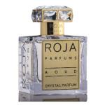 178_roja_dove_aoud_crystal_parfum.jpg