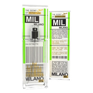 186_milano_mil_the_scent_of_departure.jpg