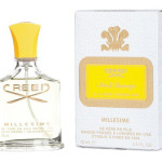 187_creed_neroli_sauvage.jpg