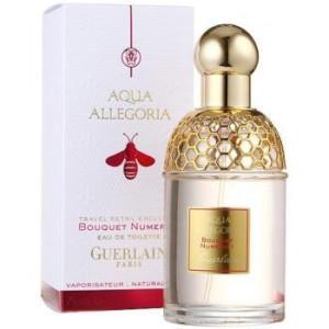 188_guerlain_aqua_allegoria_bouquet_numero_1.jpg