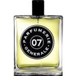 19c-parfumerie_generale_cologne_grand_siecle_n_7.jpg