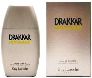 19e_guy_laroche_drakkar_dynamik.jpg