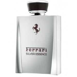 1a5_ferrari_silver_essence.jpg