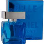 1b1_sonia_rykiel_belle_en_rykiel_blue_h_blue.jpg