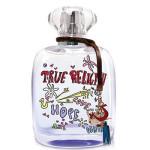 1b6_true_religion_love_hope_denim_true_religion.jpg