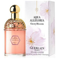 1bd_guerlain_aqua_allegoria_cherry_blossom.jpg