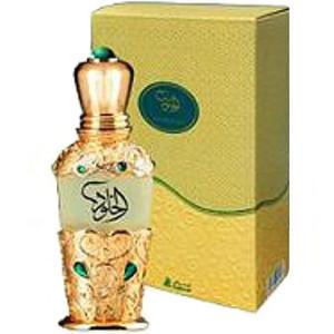 1be_asgharali_al_khullod.jpg