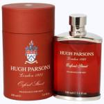 1bf_hugh_parsons_oxford_street.jpg