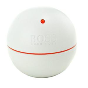 1c0_hugo_boss_boss_in_motion_edition_white.jpg