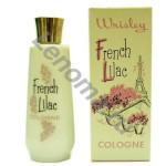 1c9_french_lilac_cologne_wrisley.jpg