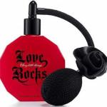 1df_victoria_t_s_secret_love_rocks.jpg