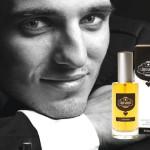 1e3_parfums_lindo_ganarin_esquire.jpg