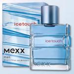 1e7_mexx_ice_touch_man_mexx.jpg