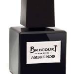 1f0_brecourt_ambre_noir.jpg