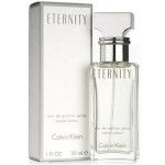 1f3_calvin_klein_eternity_for_women.jpg