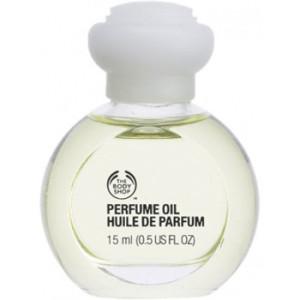 1f4_ananya_perfume_oil.jpg