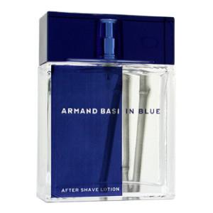 225_armand_basi_in_blue.jpg