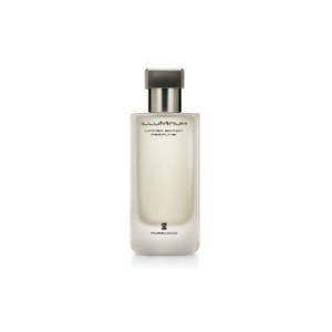 225_illuminum_limited_edition_perfume_rosewood.jpg