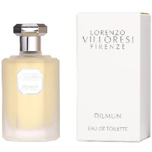 231_lorenzo_villoresi_dilmun.jpg