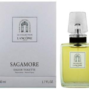 240_lancome_sagamore_la_collection.jpg