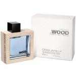 247_dsquared2_he_wood_ocean_wet_wood.jpg