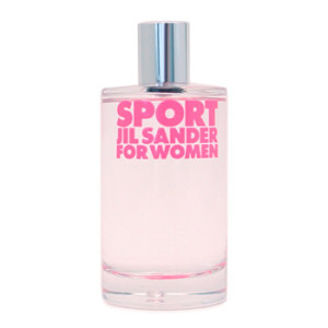 254_jil_sander_sport_jil_sander_for_women.jpg