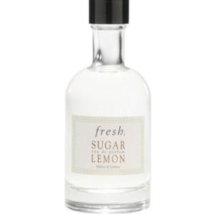 255_fresh_sugar_lemon.jpg