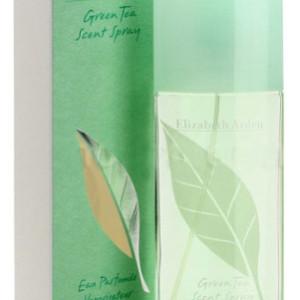 25a_elizabeth_arden_green_tea.jpg