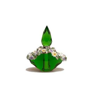 25e_syed_junaid_alam_ghaidae_oil_perfume.jpg