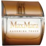 261_max_mara_kashmina_touch.jpg