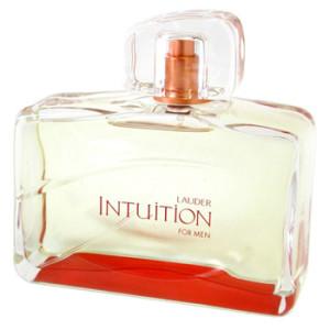 265_estee_lauder_intuition_for_men.jpg